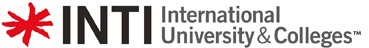 INTI International University