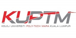 Kolej Universiti Poly-Tech MARA (KUPTM)