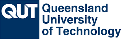 queensland university of technology di australia