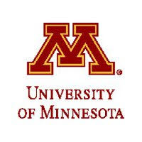 university of minnesota di amerika serikat