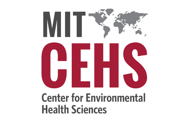 mit environmental science