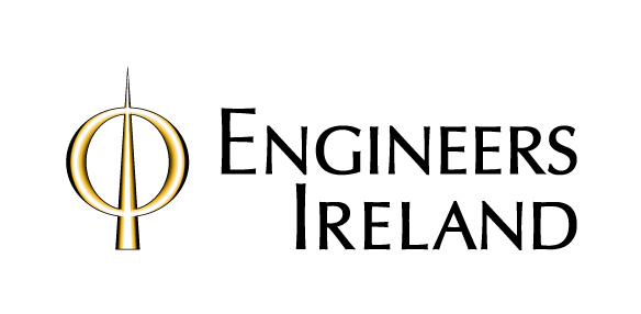 engineers of ireland di irlandia